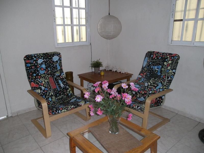 3 Bedroom Apartment close to Colonial Zone, vacation rental in Santo Domingo