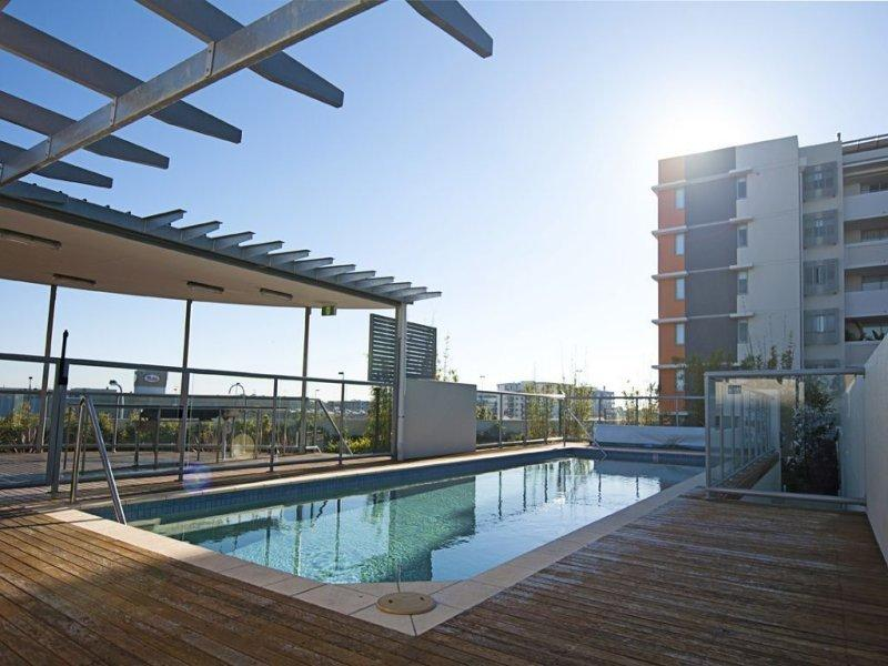 Higgins House - modern 1 or 2 bedroom Brisbane unit, alquiler vacacional en Mount Glorious
