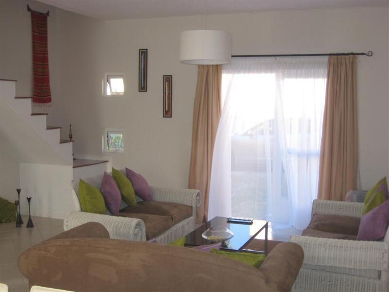 Villa Pupunu In Mauritius, holiday rental in Riviere du Rempart