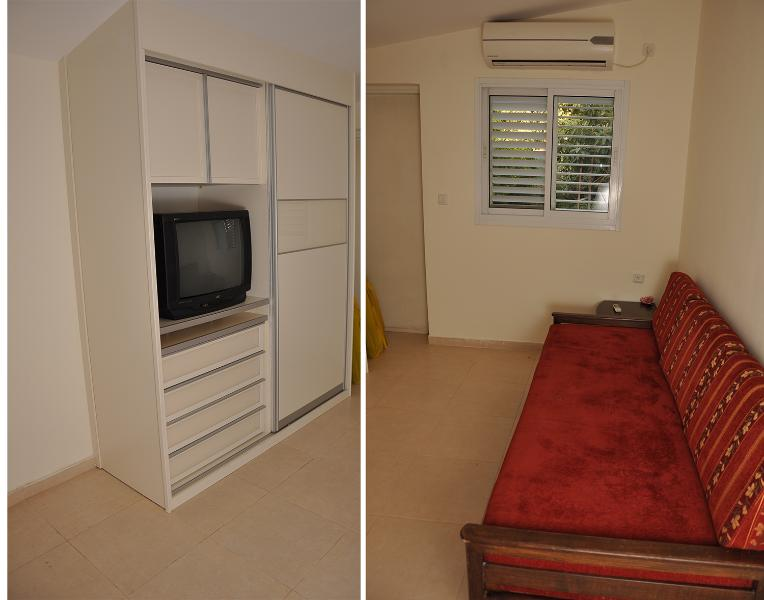 Studio Suite near Tel-Aviv, Airport, Sheba Hospital, vacation rental in Tel Aviv