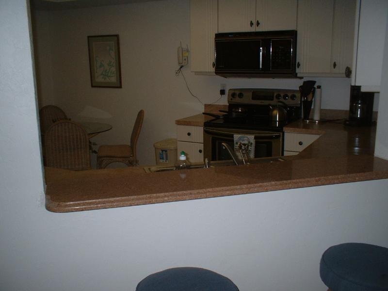 Muebles y electrodomésticos nuevos