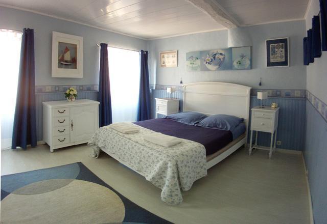U Lampione, holiday rental in Murato