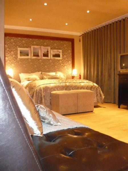 Busselton - appartamento di lusso