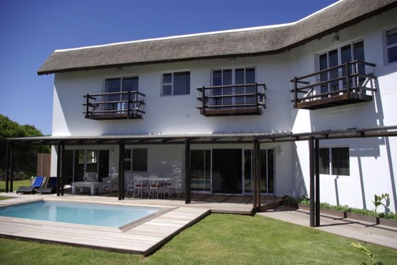 Luxury beach villas, holiday rental in Saint Francis Bay