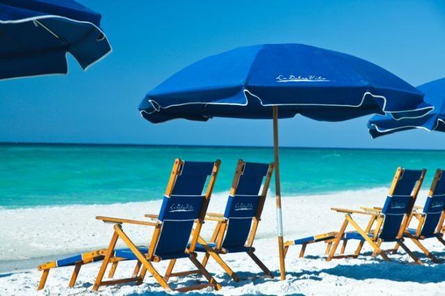 Miramar Beach cclearemerald7lxmpi9k6uh8hgv fm, 7 green golf waterx4 .. sckkjJon d cucxx t