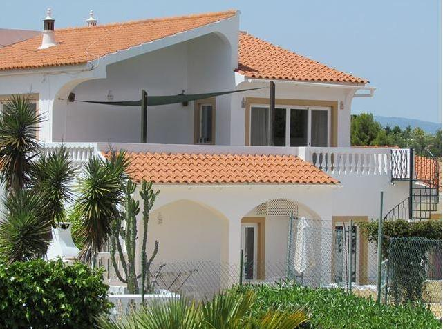 VIVENDA SUMMERTIME - Fabulous 6 Bedroom Villa with private tennis court and large pool, vakantiewoning in Carvoeiro