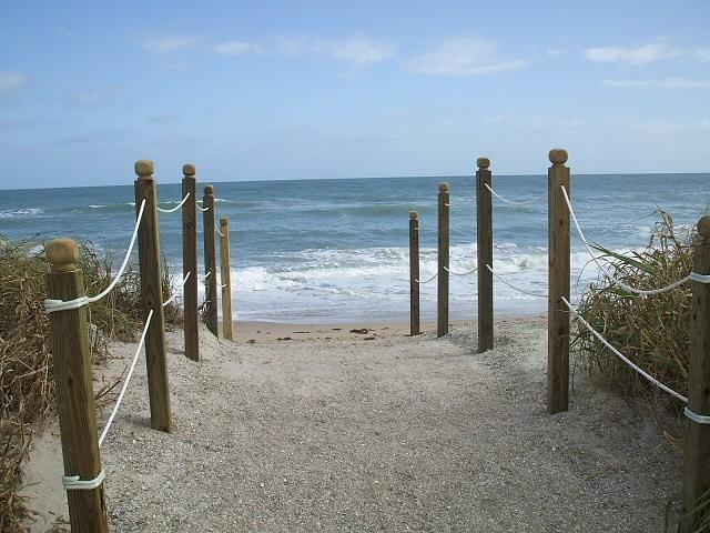 Nettles Island 1077, Jensen Beach, Florida, vacation rental in Jensen Beach