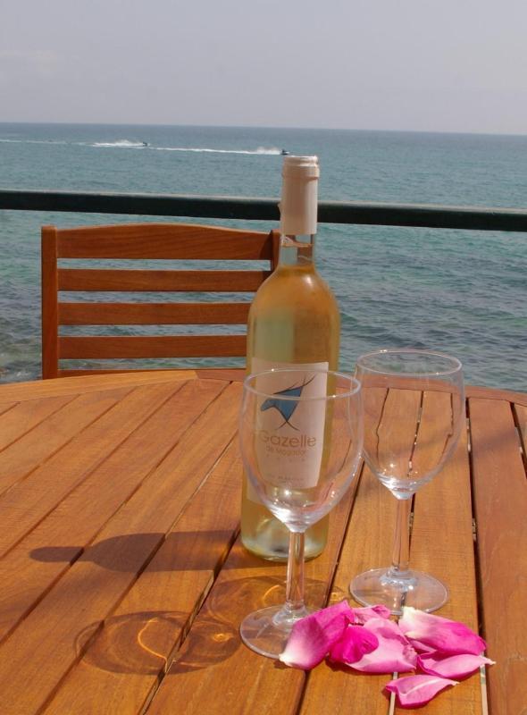 Wine&Time