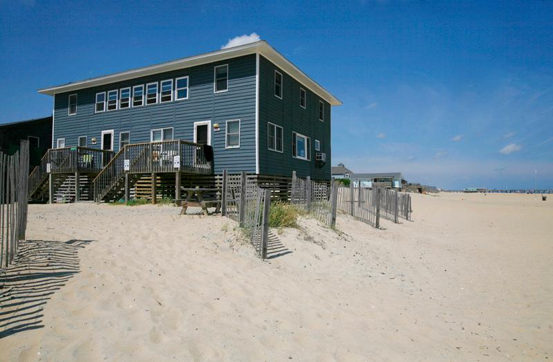 Jp Cottage 3 Updated 2019 Holiday Rental In Nags Head