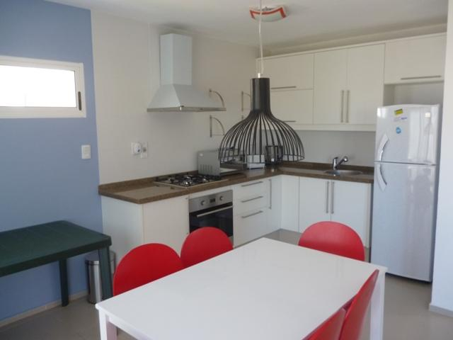 Beautiful Beach House, holiday rental in Canelones Department