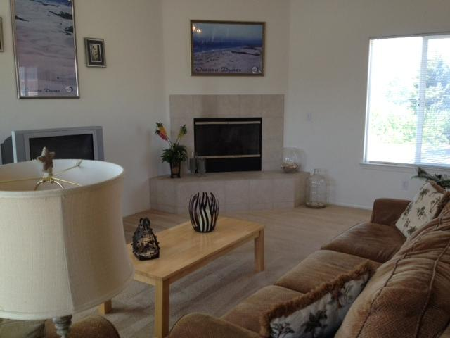 Just Blocks Away From The Dunes!, holiday rental in Oceano