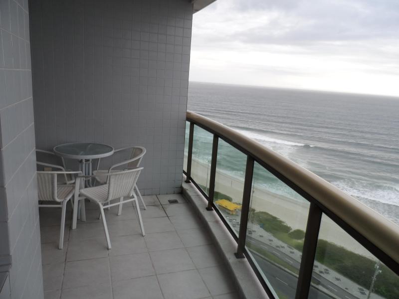 BEAUTIFUL FIT THE BEACH BARRA DA  TIJUCA., aluguéis de temporada em Mato Grosso