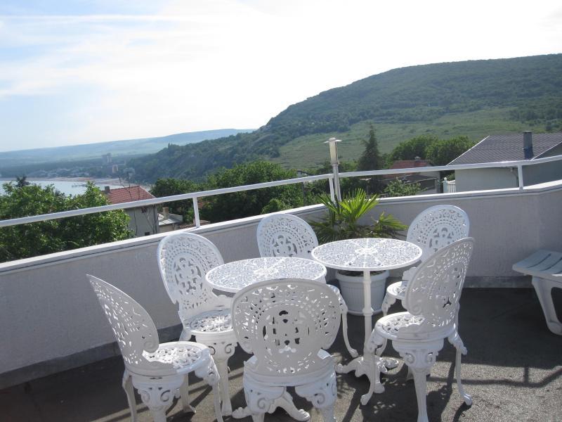 House Jotina, aluguéis de temporada em Albena