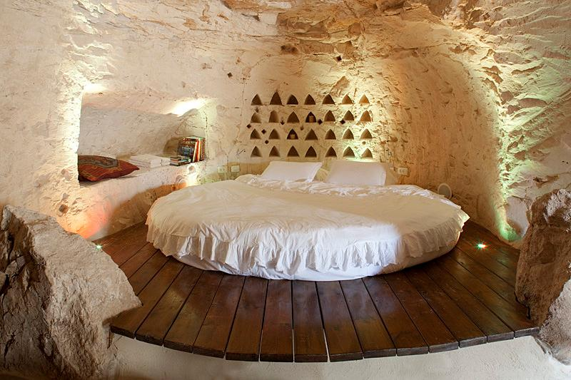 Columbarium - Luxury Bed and Breakfast in Shekef, alquiler vacacional en Srigim