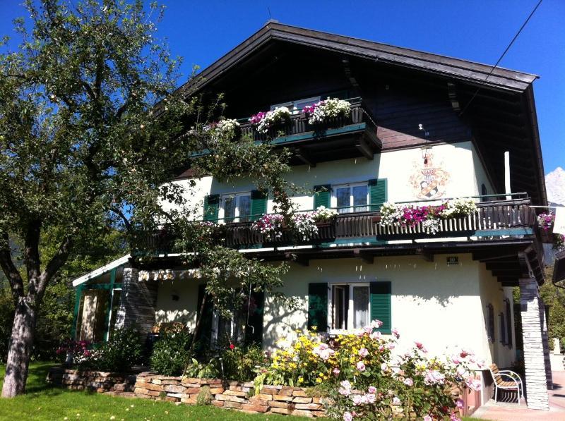 Haus Schmiderer