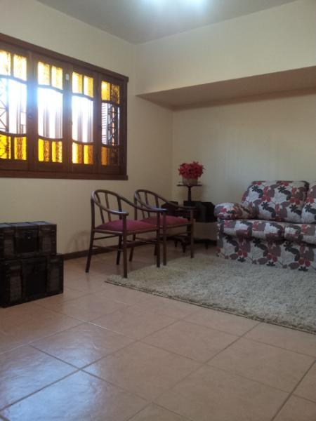 APARTAMENTO EXCELENTE ACOMODA 4 PESSOAS, holiday rental in Porto Alegre