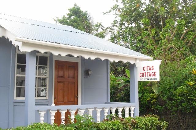 Cita's Cottage