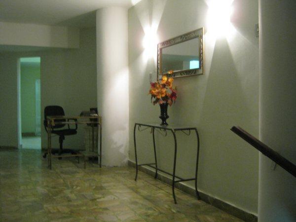 APARTMENT IN COPACABANA - RIO DE JANEIRO - BRAZIL, aluguéis de temporada em Mato Grosso