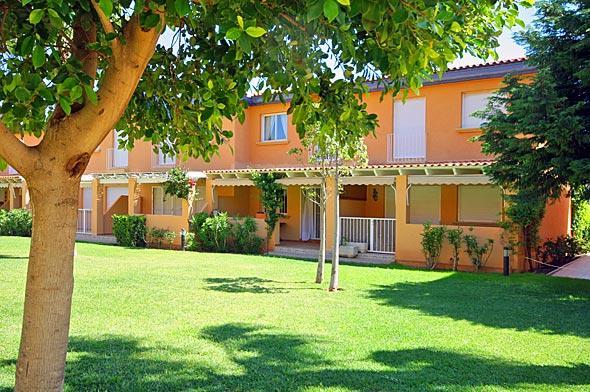 Bolonia 4, location de vacances à Javea
