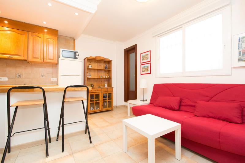 GRACIA MAISON, vacation rental in Barcelona