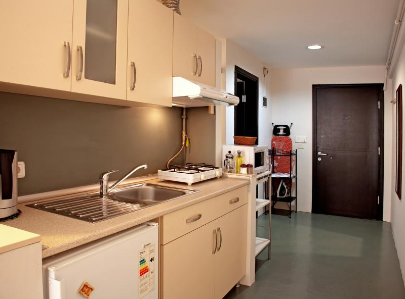 short&long term rental flat,eşyalı kiralık daire
