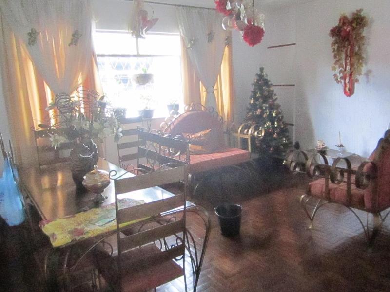 Charming apartment near Belo Horizonte, alquiler de vacaciones en Betim