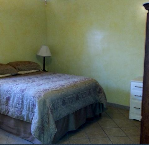 The Sting Ray, vacation rental in Puerto Penasco