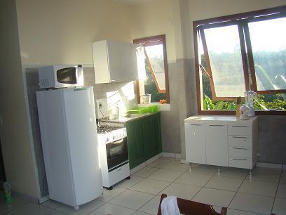 refrigerator..microwave..owen