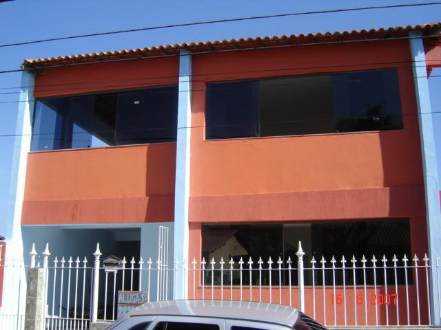 House per Season near beache,Center,Rio das Ostras, casa vacanza a Casimiro de Abreu