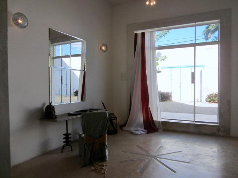 Rare Sanctuary Centro Merida, holiday rental in Uman