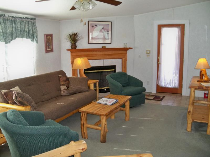 Kelly Place Vacations, holiday rental in Lewis