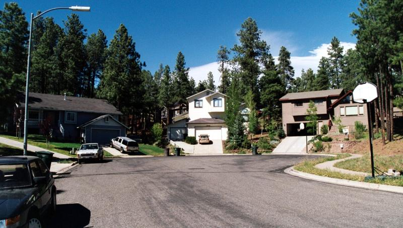 flagstaff arizona vacation rentals by owner from 0 byowner com rh byowner com
