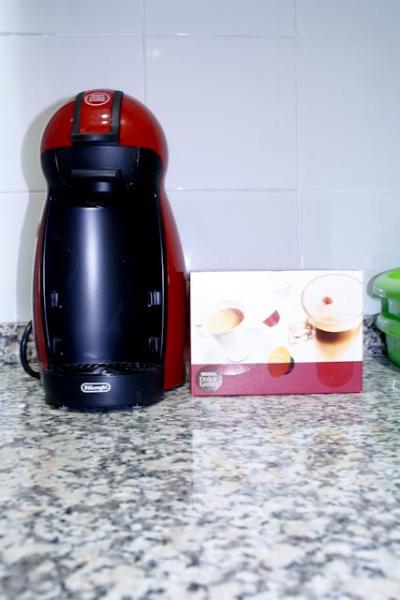 espresso cofee