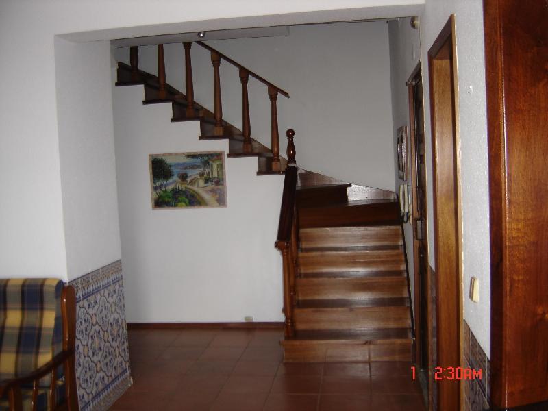 3 Bedrooms Duplex apartment, vacation rental in Sao Martinho do Porto