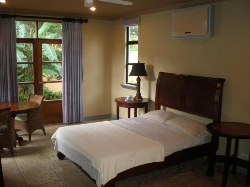 Bedroom # 2 Room # 2