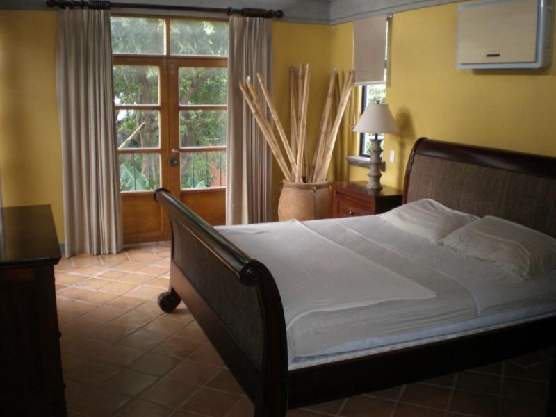 Bedroom # 3 Room # 3