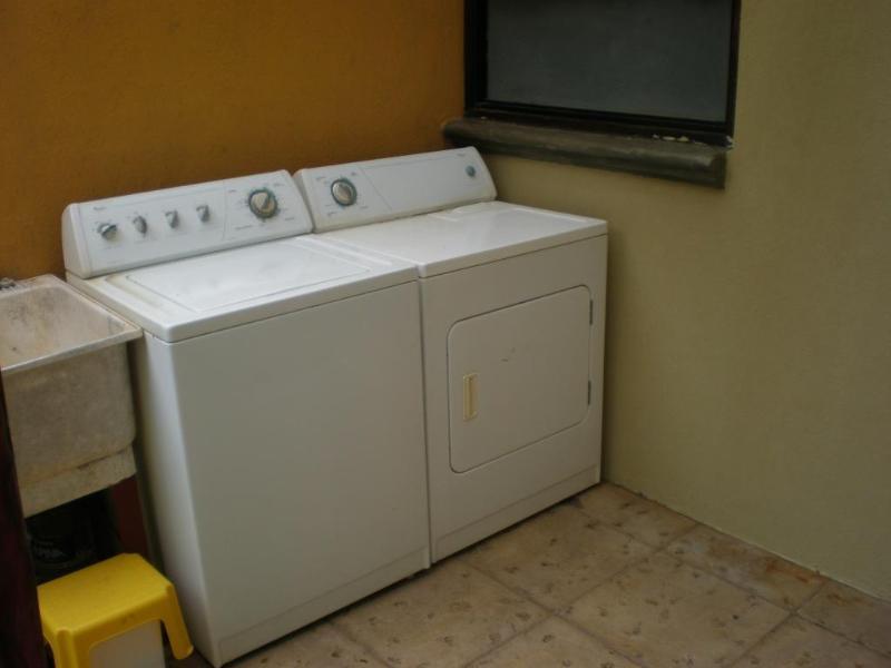 lavandaria Lavandaria