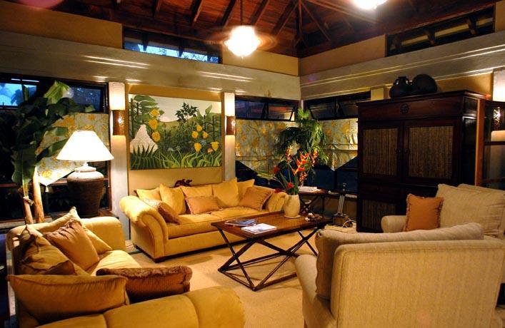 Living room + 2 sofa beds room + 2 sofa beds