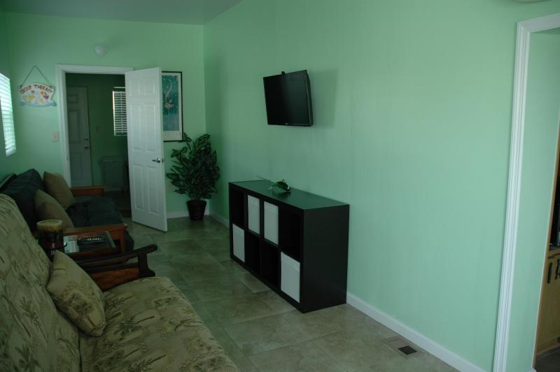 NETTLES ISLAND 872 - Jensen Beach, vacation rental in Jensen Beach