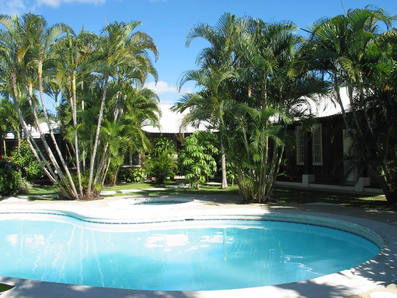 Private Villa, location de vacances à Rincon de La Vieja