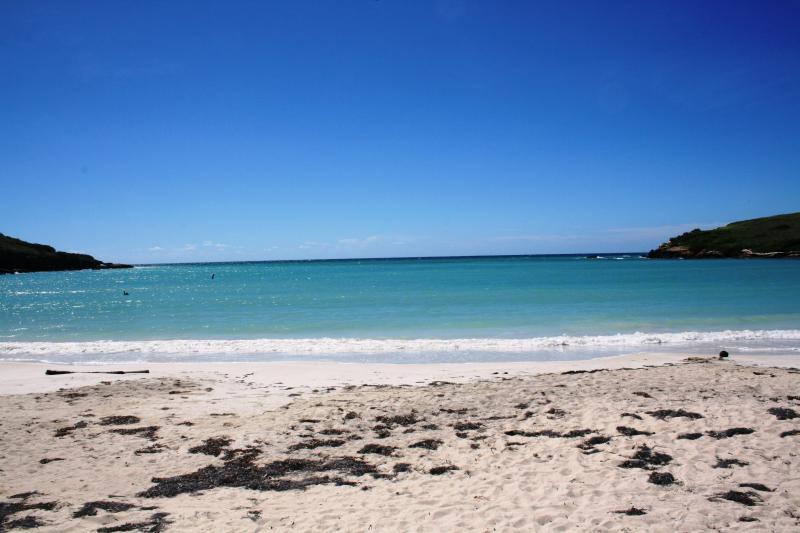 Boqueron Cabo Rojo Villa Taina, location de vacances à Porto Rico