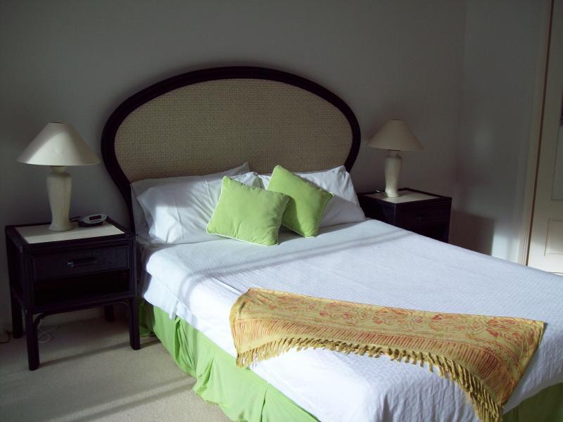 Omkara Beachfront Villas, Port Douglas, Qld, holiday rental in Port Douglas