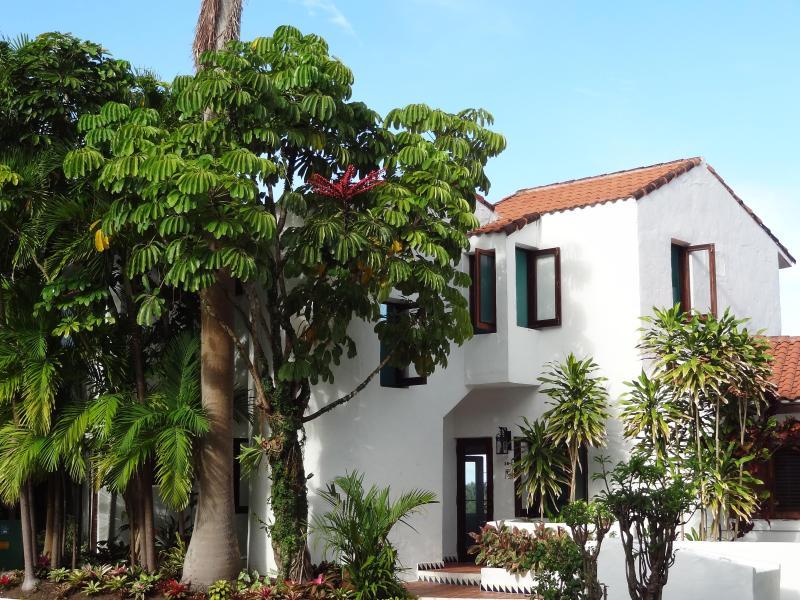Most Exquisite Villa At Rio Mar  **+ Golf Cart!**, vacation rental in Rio Grande
