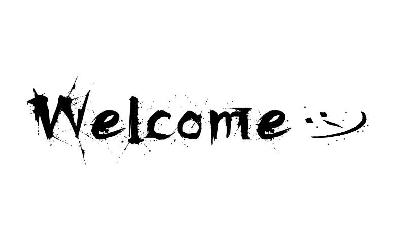 You are welcome! :-)