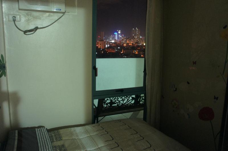 Slaapkamer #2