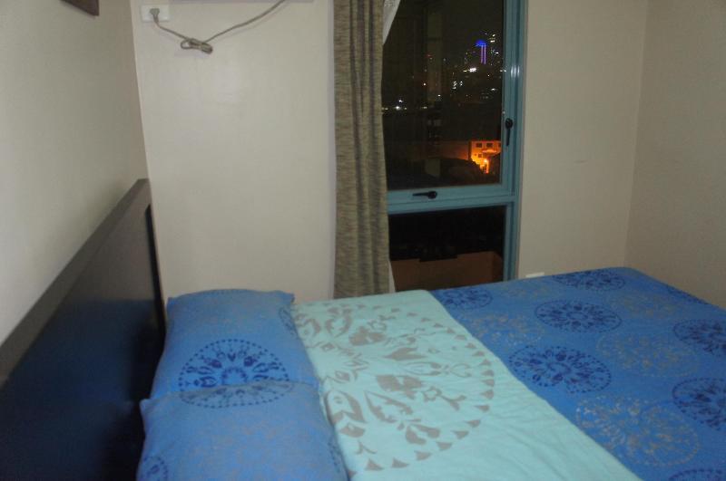 Slaapkamer #3