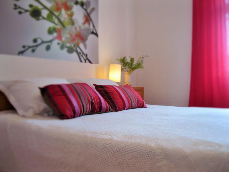 Luxury bedclothes