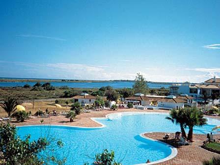 Lovely Apartment in Golden Club Resort - Cabanas de Tavira, vacation rental in Tavira