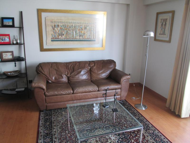 One Bedroom apartment in Miraflores, location de vacances à Lima