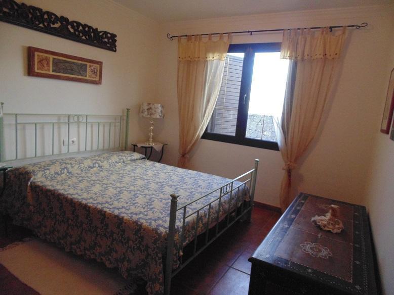 2º bedroom